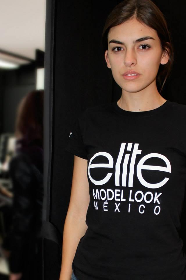 elizabeth de alba, top 15 de top model of the world 2019/2nd runner-up de miss grand mexico 2020. - Página 2 Swnrev10