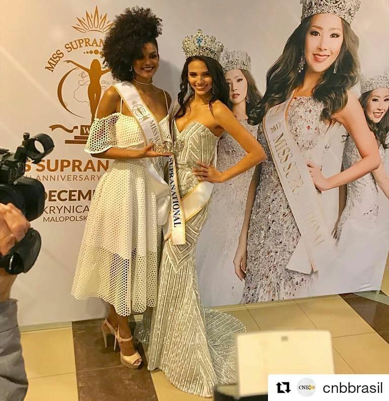 barbara reis, top 6 de miss supranational 2018. - Página 11 T6b4ua10