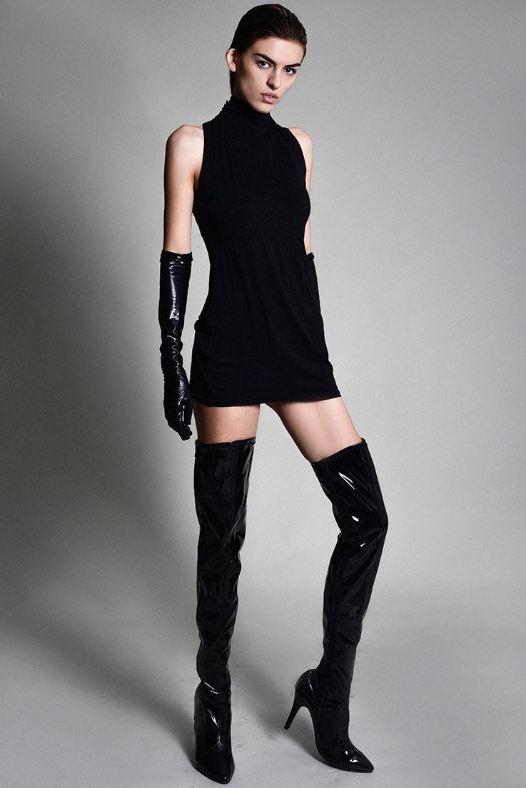 elizabeth de alba, top 15 de top model of the world 2019/2nd runner-up de miss grand mexico 2020. - Página 2 Tflq4m10