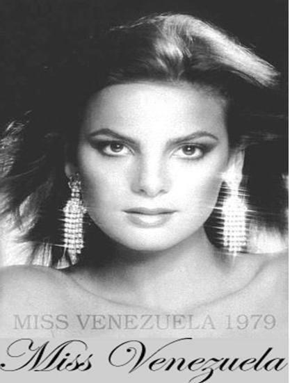 maritza sayalero, miss universe 1979. - Página 3 Tgv49e10