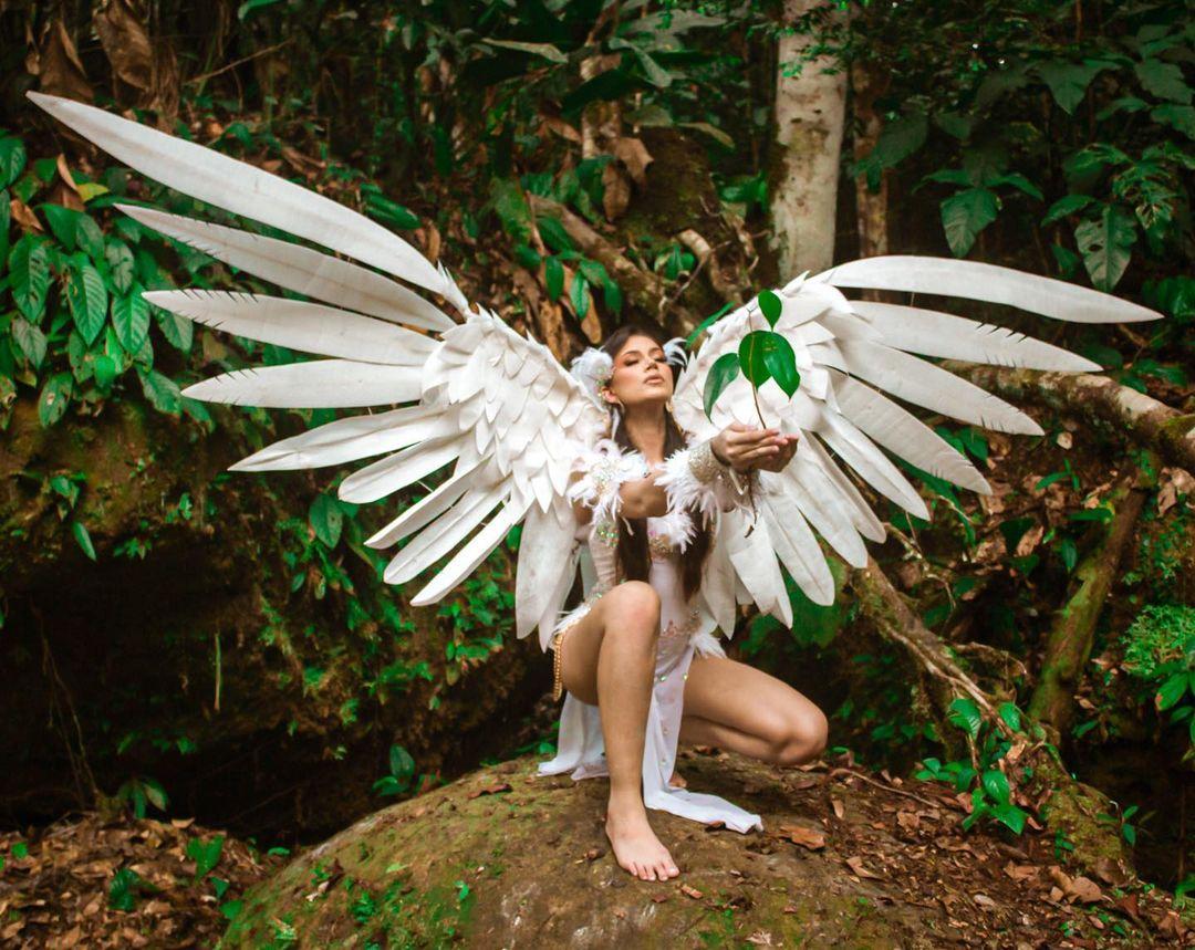 thais bergamini, miss terra brasil 2020. Thaisb11
