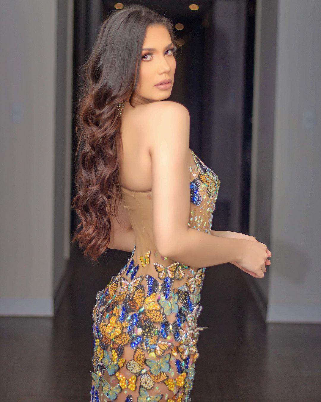 thais bergamini, miss terra brasil 2020. Thaisb13