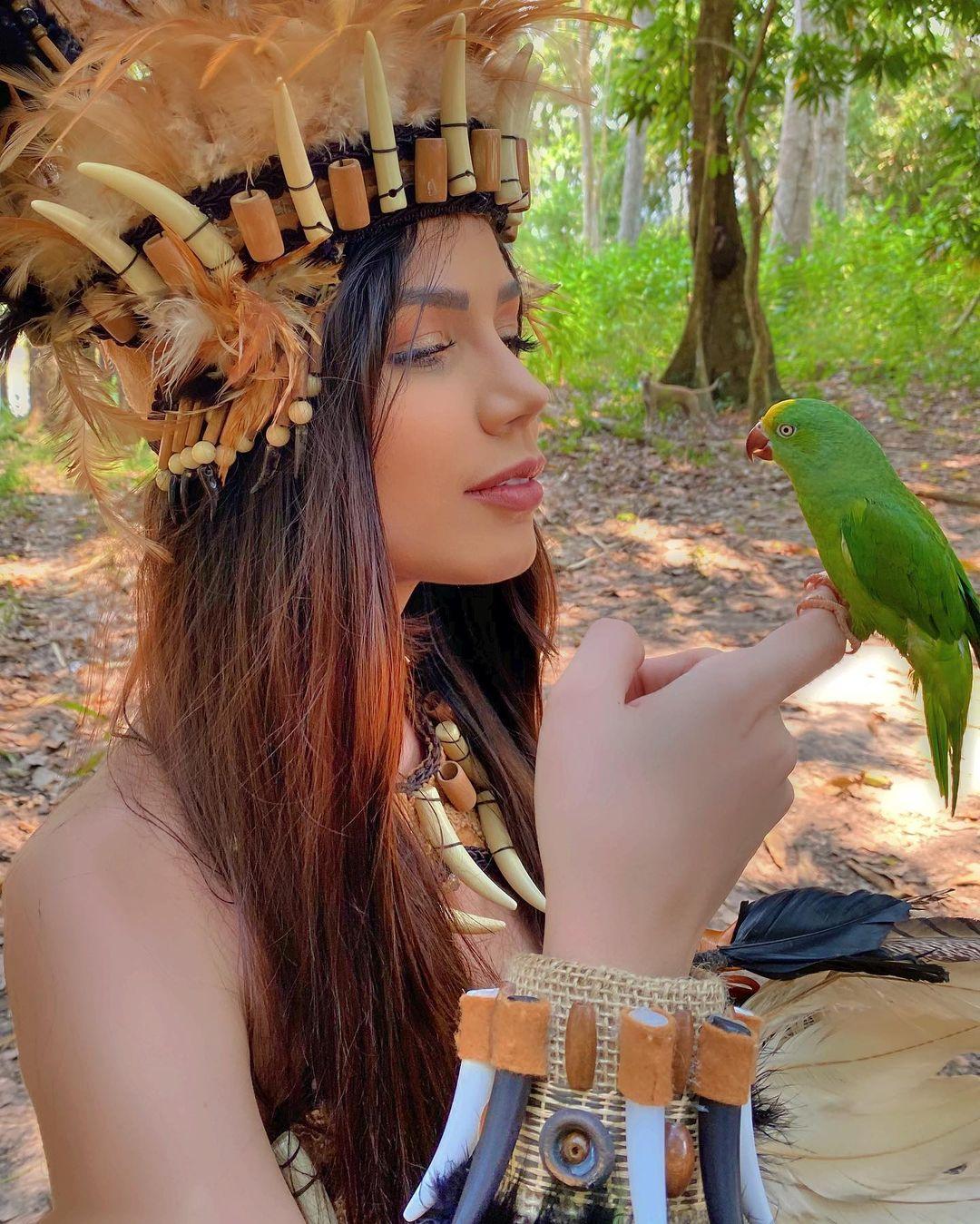 thais bergamini, miss terra brasil 2020. Thaisb15