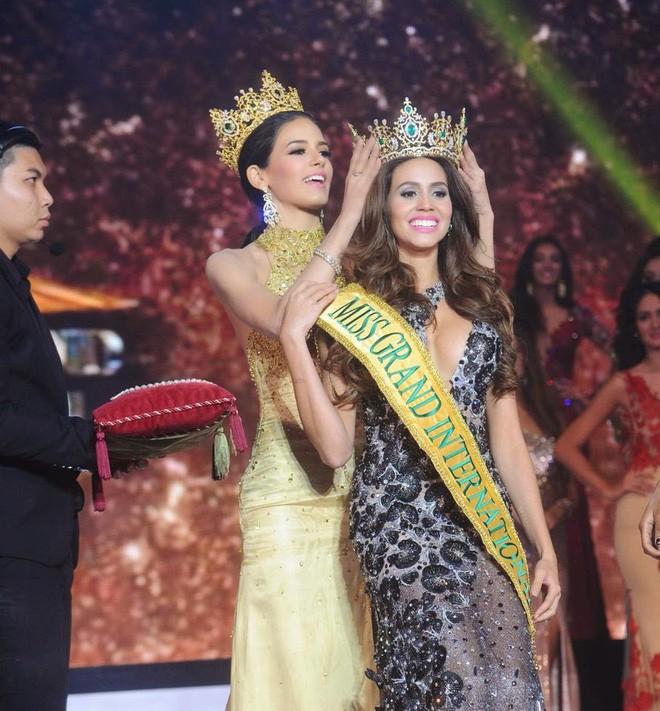 lees garcia, miss grand international 2014. Tinnga12