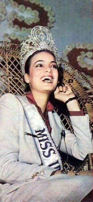 maritza sayalero, miss universe 1979. - Página 4 Tn6dvs10