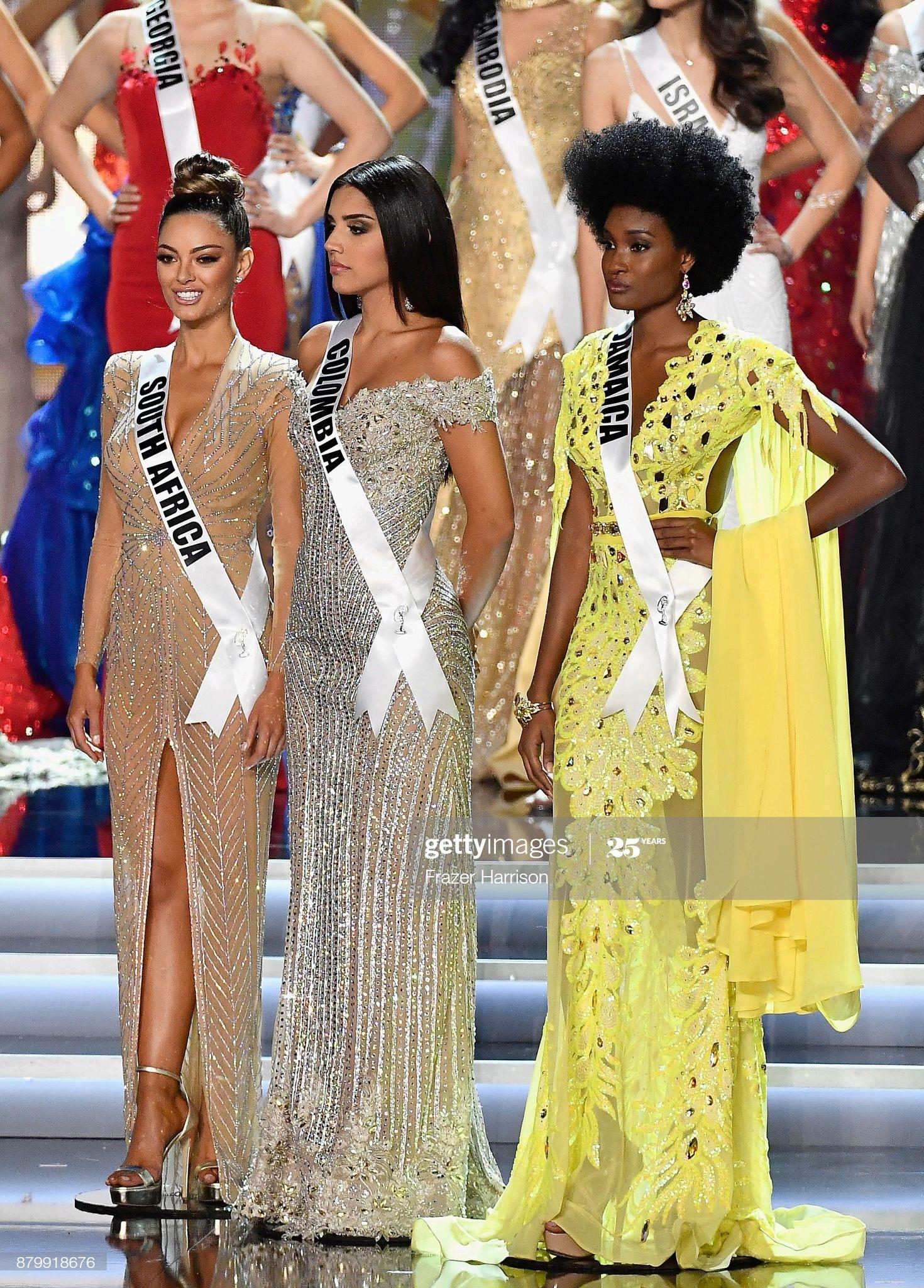 laura gonzalez, 1st runner-up de miss universe 2017. - Página 28 Top-3-10