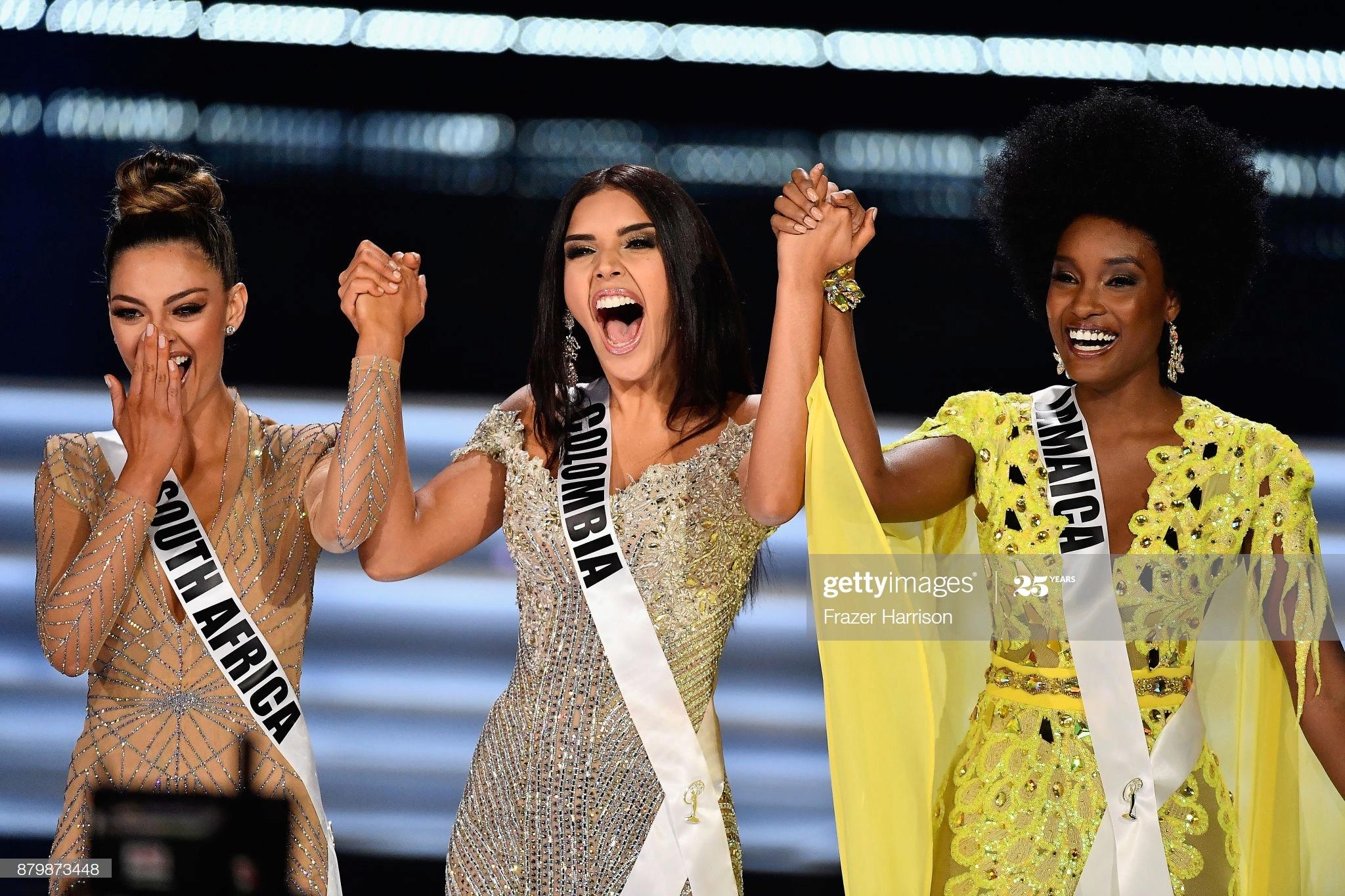 laura gonzalez, 1st runner-up de miss universe 2017. - Página 28 Top-3-11