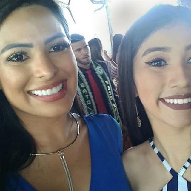 mayra dias, top 20 de miss universe 2018/primeira finalista de rainha hispanoamericana 2016. - Página 43 Tpbvll10