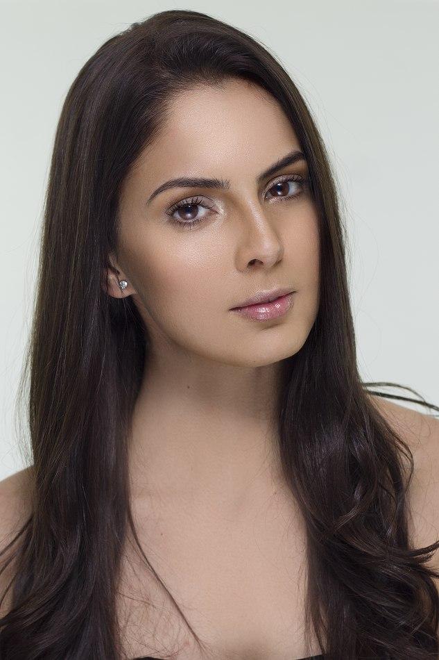 mariana berumen, top 36 de miss model of the world 2018/top 15 de miss world 2012 Txdb8d10