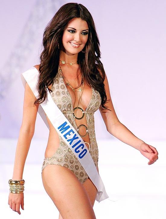 priscila perales, miss international 2007. - Página 3 U9pngg10