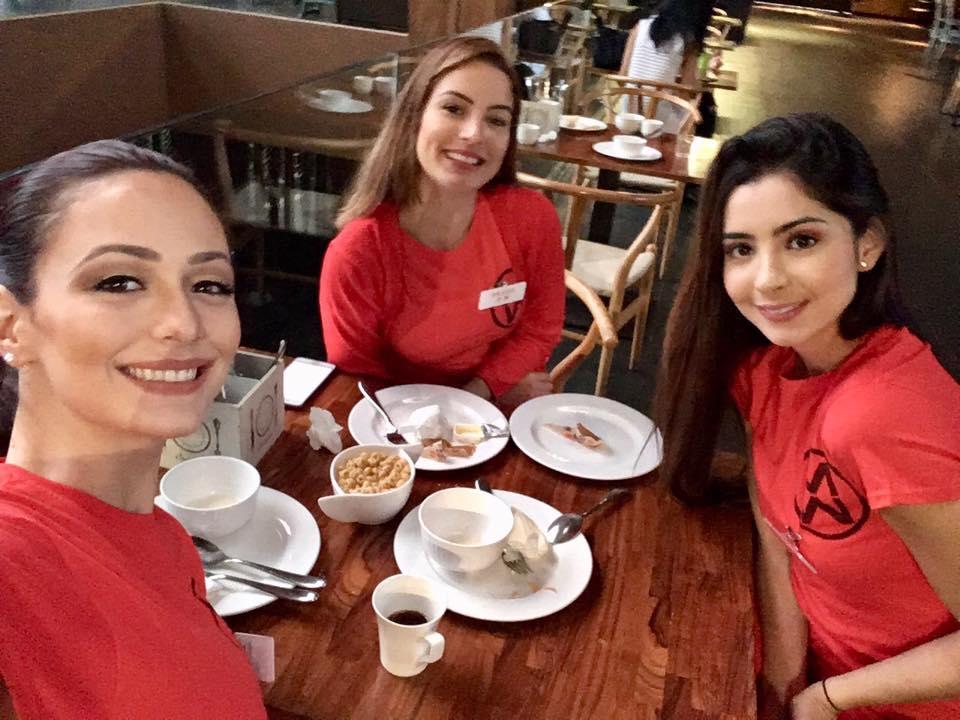 laura osorio hoyos, miss colombia mundo 2018. - Página 7 U9voh510