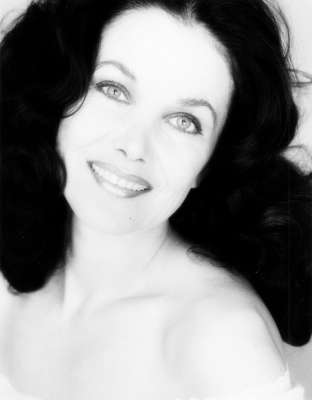 linda bement, miss universe 1960. † - Página 2 Uni19613