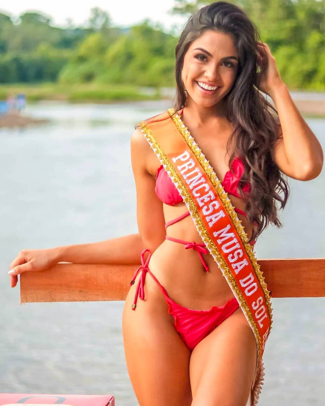 amanda brenner, miss hispanoamericana brasil 2019/top 2 de miss grand brasil 2019/top 2 de rainha da pecuaria internacional 2018. - Página 3 Unm7hx10