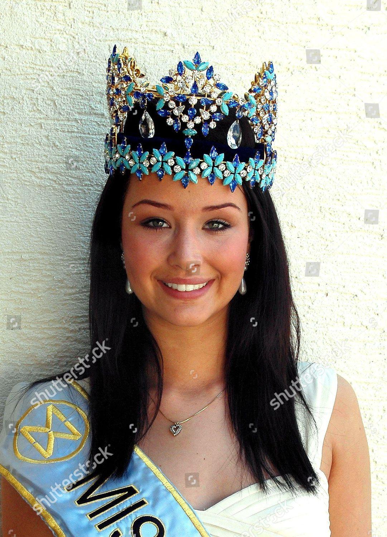 unnur birna vilhjalmsdottir, miss world 2005. - Página 4 Unnur-11