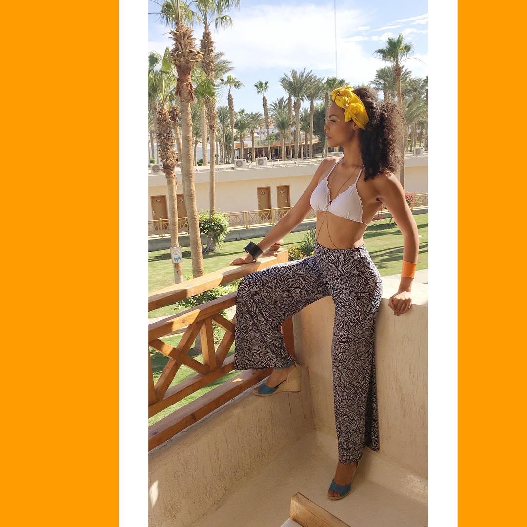 hosana elliot, semifinalista de top model of the world 2018/miss rio de janeiro 2014. - Página 4 V9dhks10