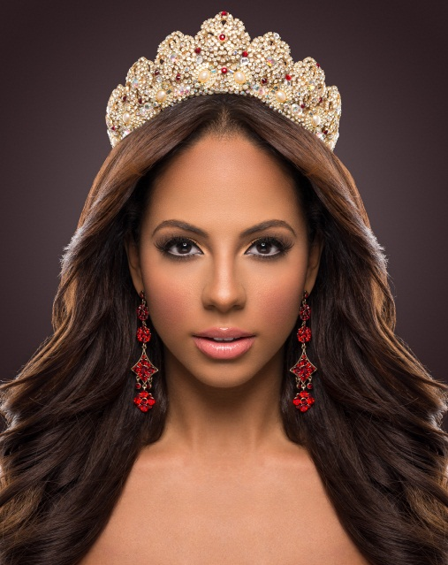 valerie hernandez, miss international 2014. Valeri14