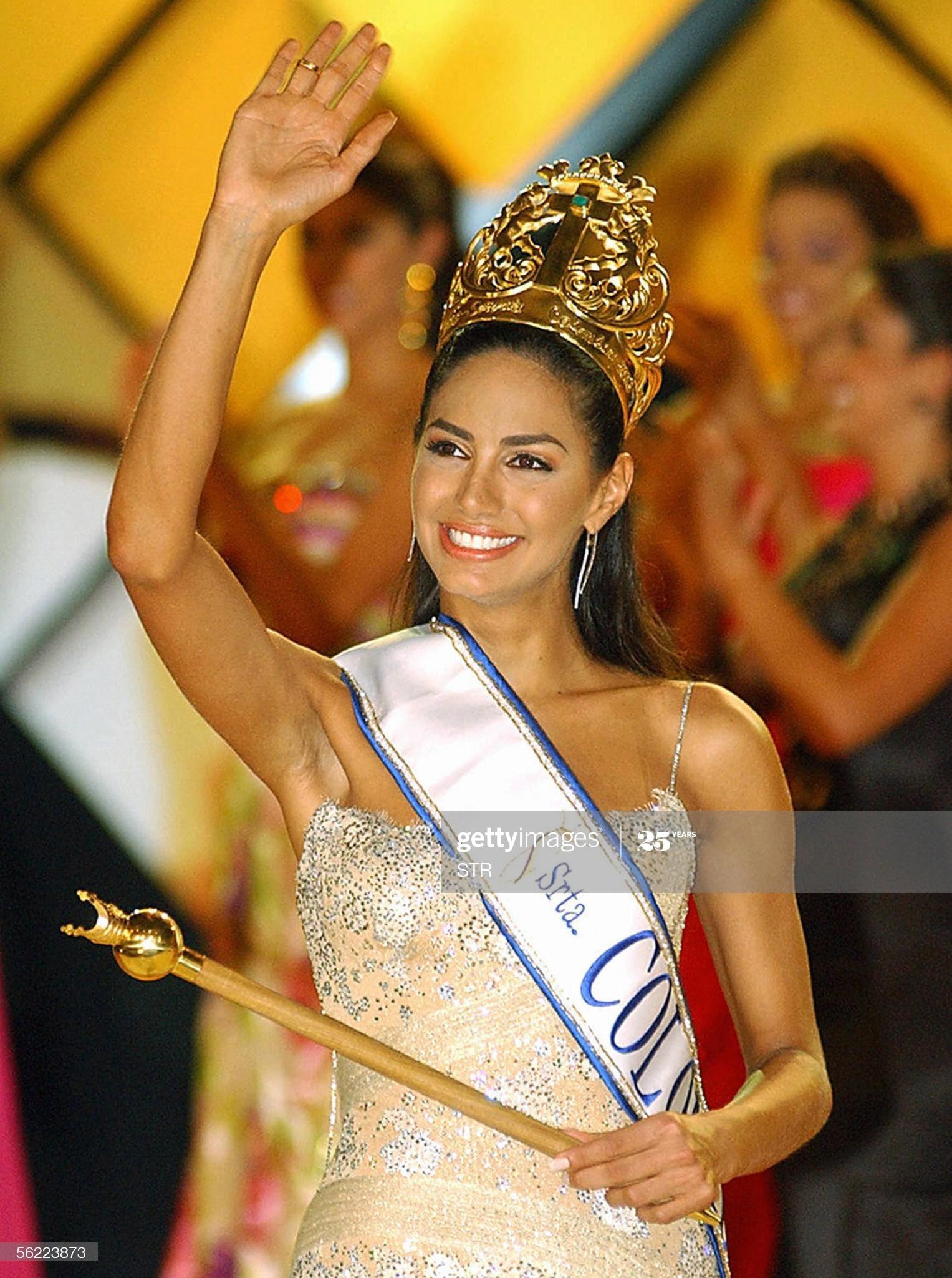 valerie dominguez, top 10 de miss universe 2006. Valeri30