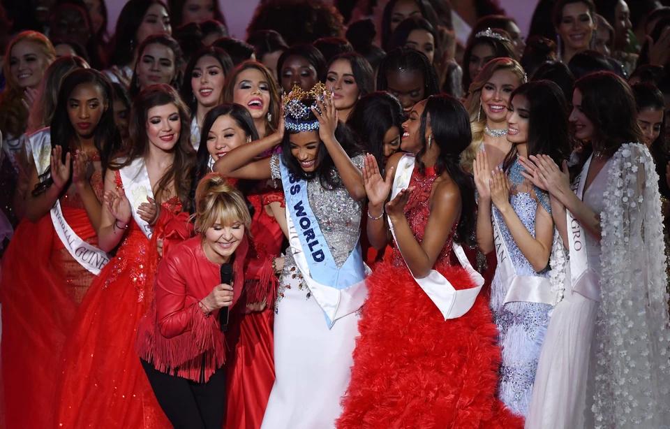 toni-ann singh, miss world 2019. - Página 4 Vv5k9k10