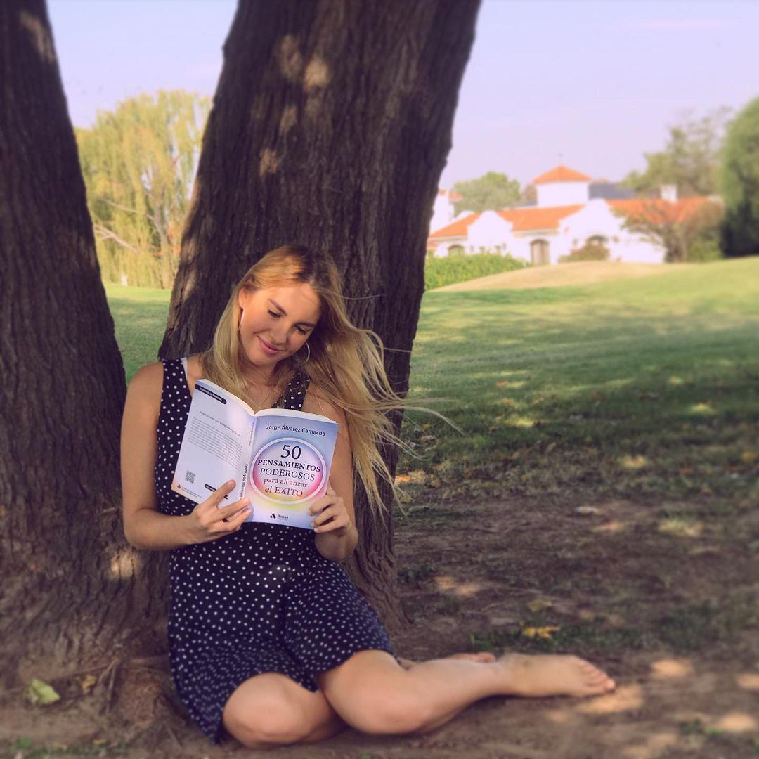 alina akselrad, top 21 de miss universe 2020. - Página 5 W9h3h10
