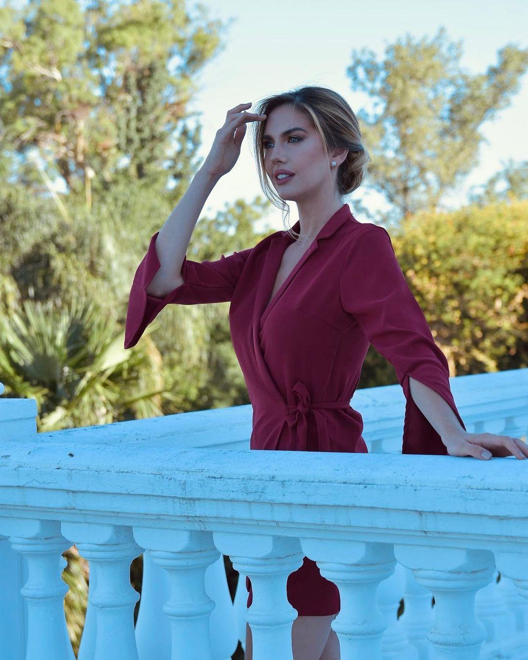 alina akselrad, top 21 de miss universe 2020. - Página 4 W9yrk10