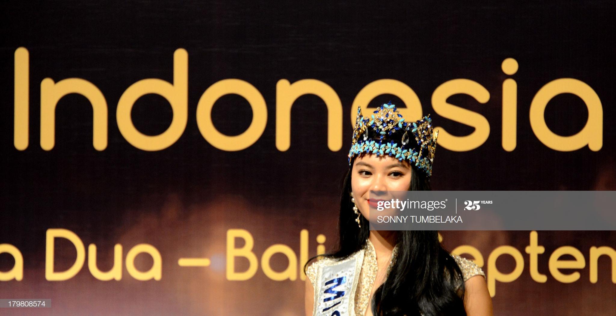 wenxia yu, miss world 2012.  - Página 14 Wenxia10