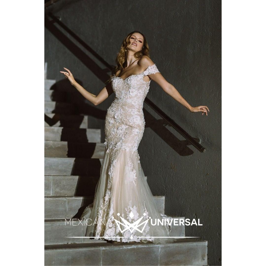 ana karen bustos gonzales, miss charm mexico 2020/miss earth mexico 2017. - Página 29 Wf7lb10
