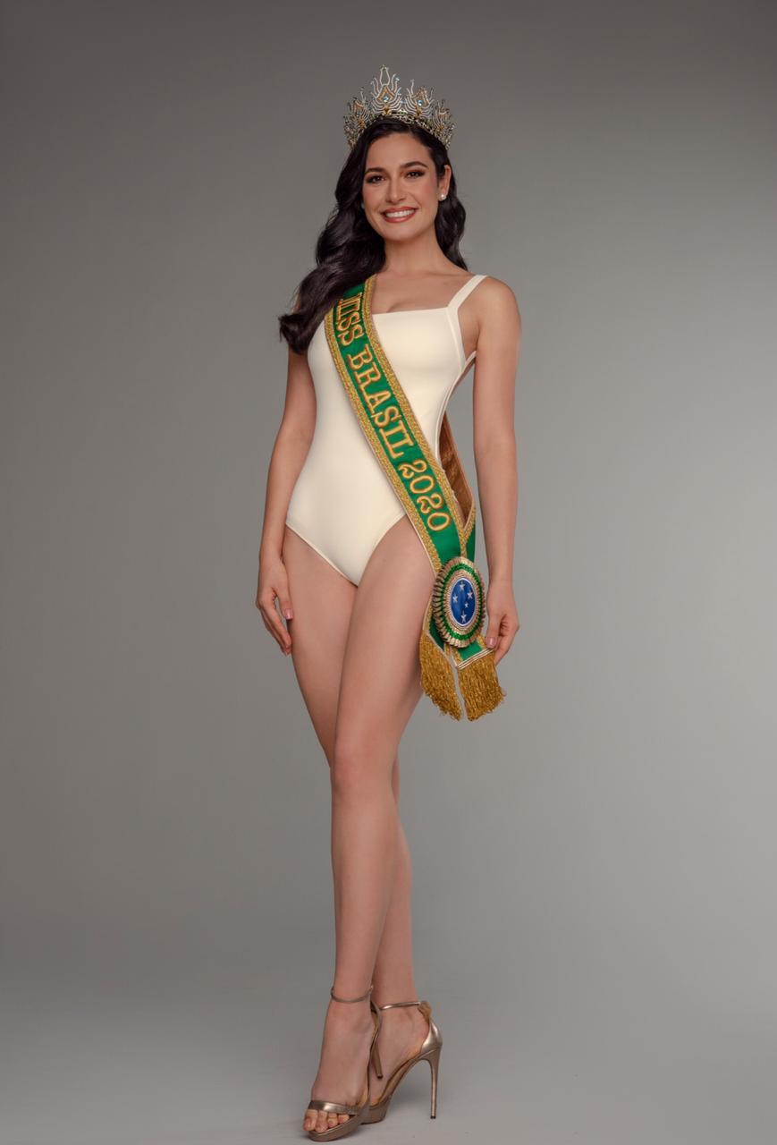 julia gama, miss brasil universo 2020/top 11 de miss world 2014. part I. - Página 4 Whatsa22