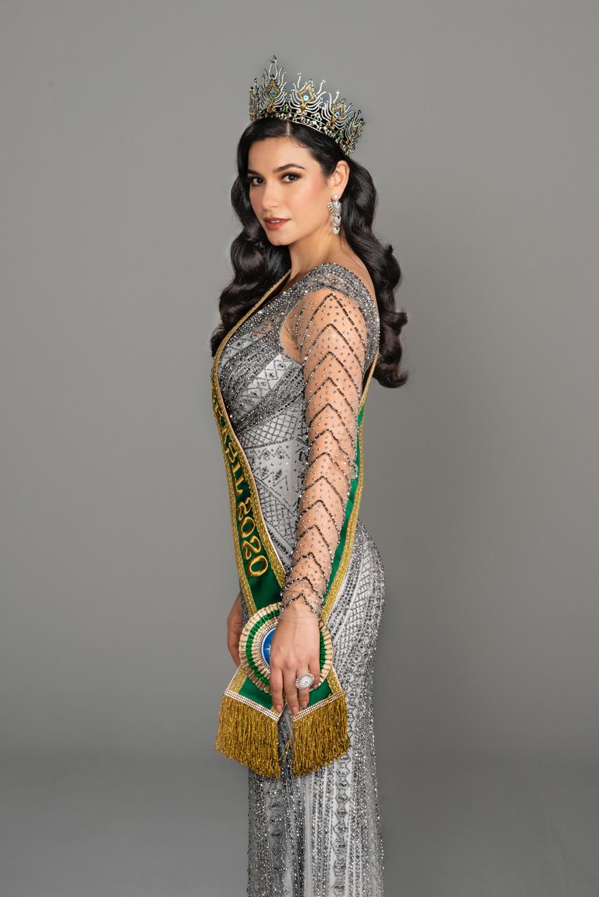 julia gama, miss brasil universo 2020/top 11 de miss world 2014. part I. - Página 4 Whatsa23