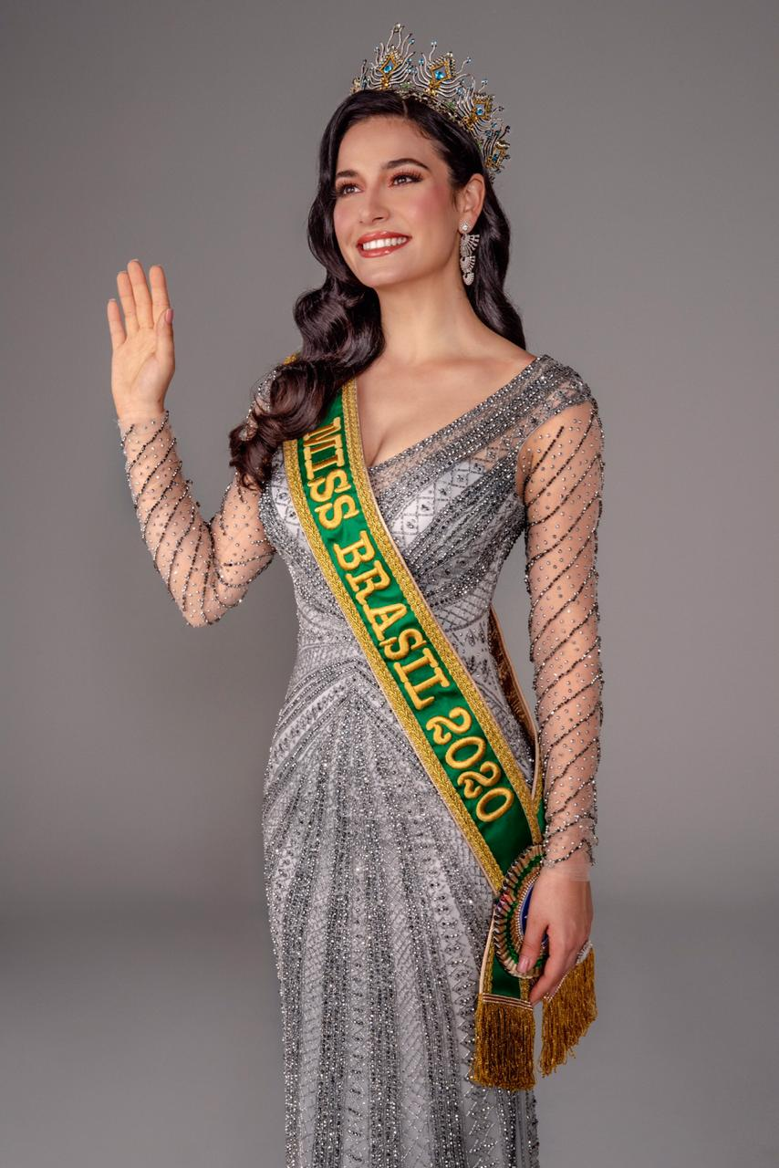 julia gama, miss brasil universo 2020/top 11 de miss world 2014. part I. - Página 4 Whatsa25