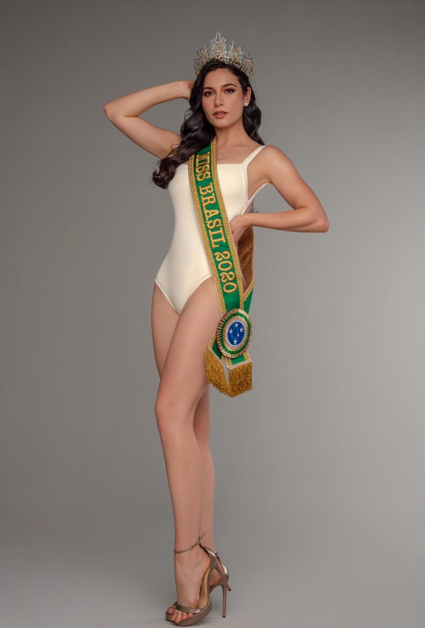 julia gama, miss brasil universo 2020/top 11 de miss world 2014. part I. - Página 4 Whatsa26