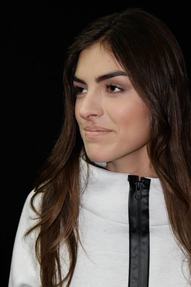 elizabeth de alba, top 15 de top model of the world 2019/2nd runner-up de miss grand mexico 2020. - Página 2 Wmkn0q10