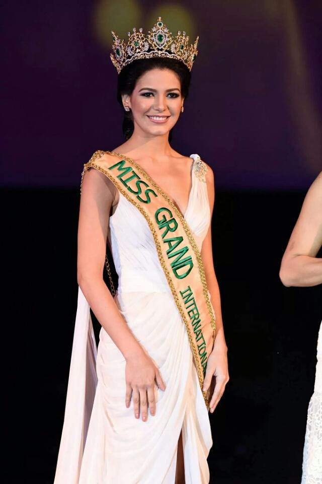 janelee chaparro, miss grand international 2013. Wpid-w12