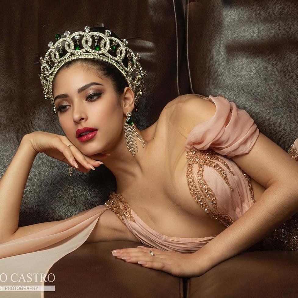 angela leon yuriar, miss grand mexico 2020. - Página 7 Wpq9k10