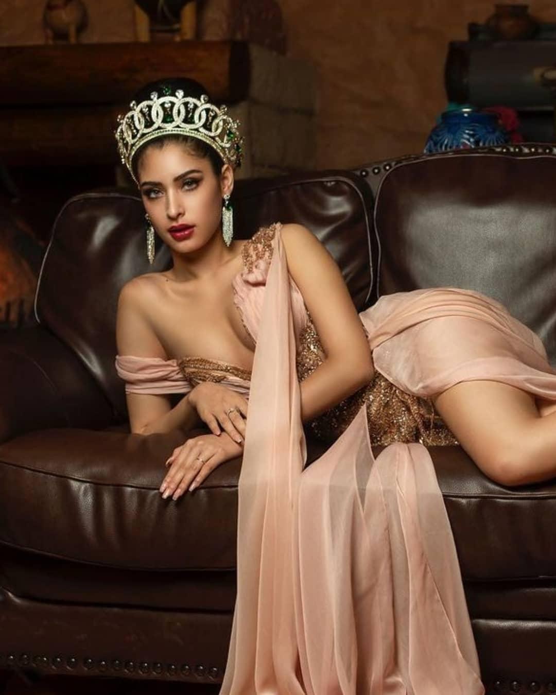 angela leon yuriar, miss grand mexico 2020. - Página 7 Wps2x10