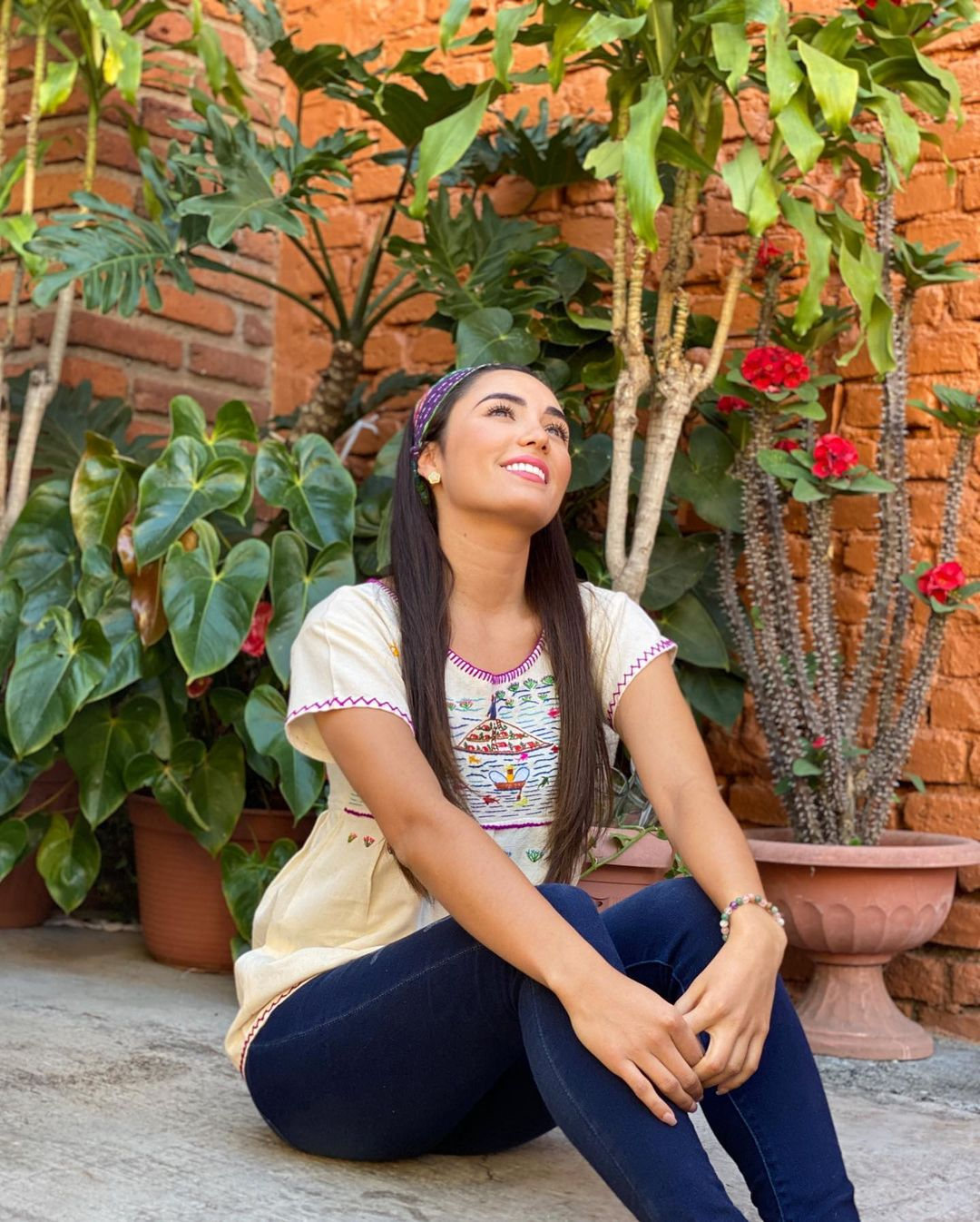 karolina vidales, candidata a miss mexico 2021, representando michoacan. - Página 10 Wu5pl10