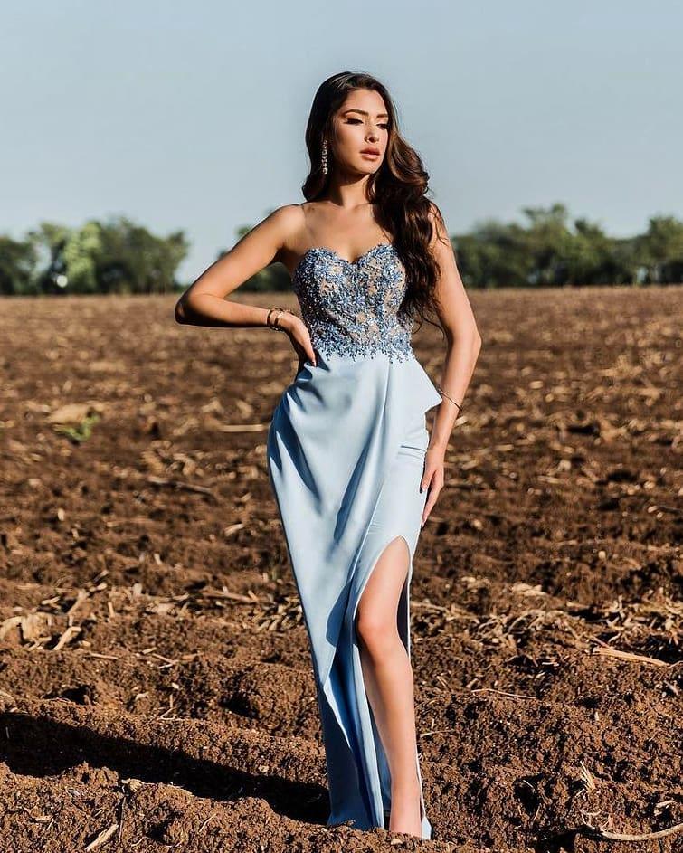 angela leon yuriar, miss grand mexico 2020. - Página 8 Wuiwz10