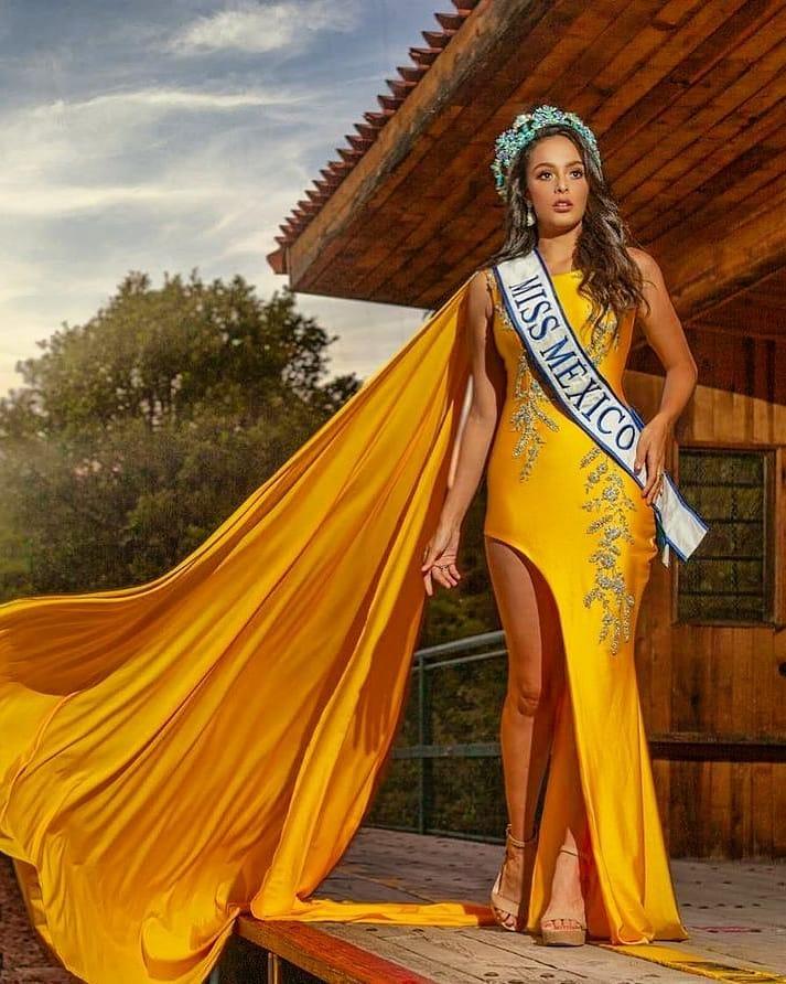 ashley alvidrez, top 12 de miss world 2019. - Página 11 Wutwr10