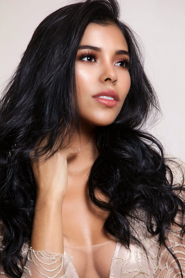 miriam carranza, top 11 de miss supranational 2018. - Página 6 Wy7kvq10