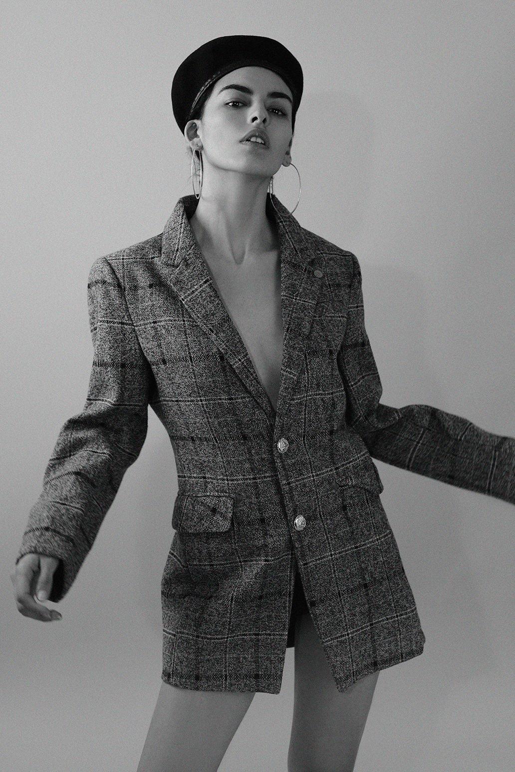 elizabeth de alba, top 15 de top model of the world 2019/2nd runner-up de miss grand mexico 2020. - Página 3 Xhevyh10