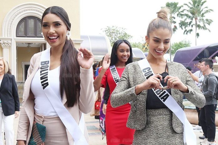 valeria morales, miss colombia universo 2018. - Página 18 Xu3uz510
