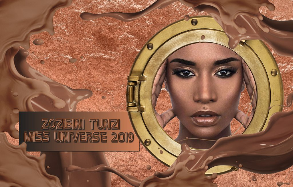 zozibini tunzi, miss universe 2019. - Página 8 Xytafm10