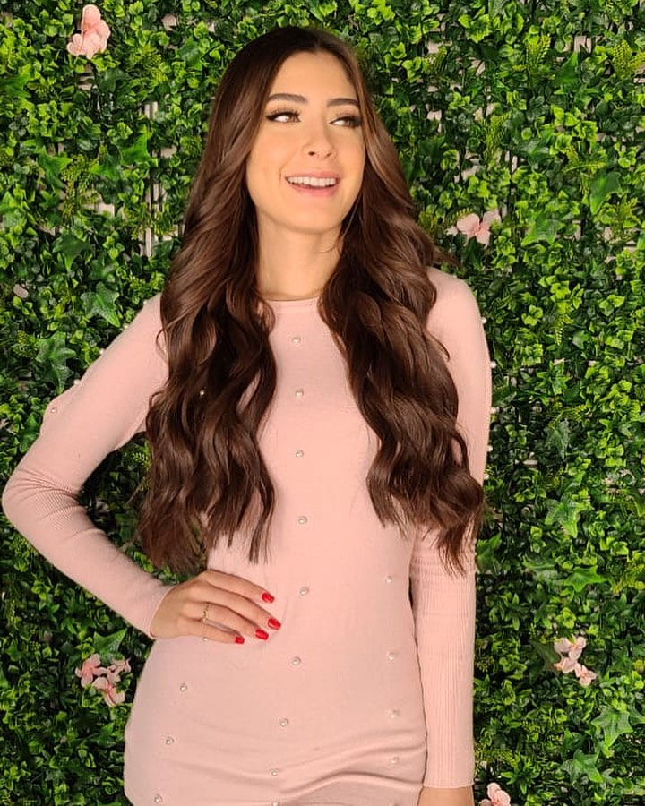 angela leon yuriar, miss grand mexico 2020. - Página 10 Y1zv210