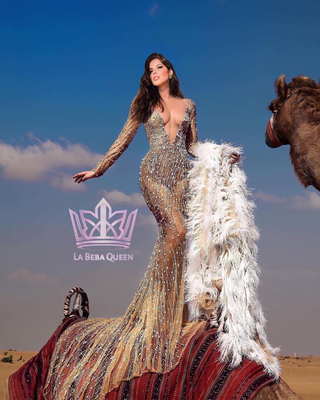laura olascuaga, miss colombia universo 2020. - Página 11 Y9gbi10