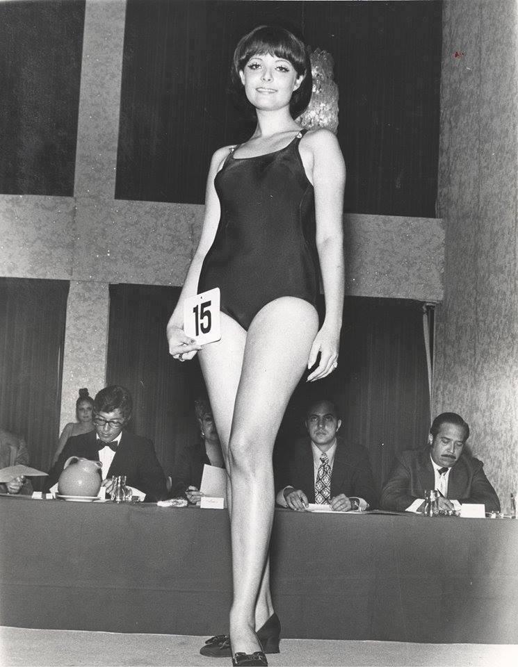 marisol malaret, miss universe 1970. - Página 3 Ydqfrd10