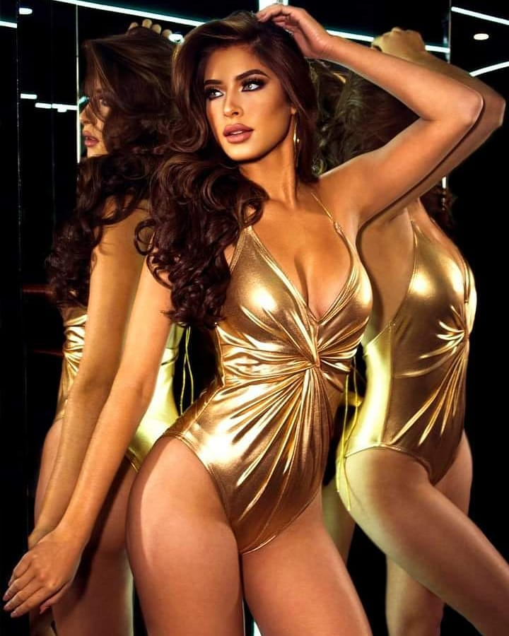 angela leon yuriar, top 21 de miss grand international 2020. - Página 11 Ydsmk10
