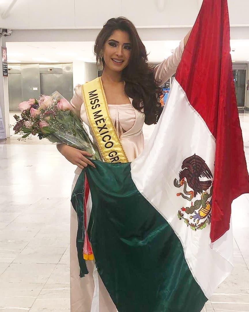 angela leon yuriar, top 21 de miss grand international 2020. - Página 11 Ydsuh10