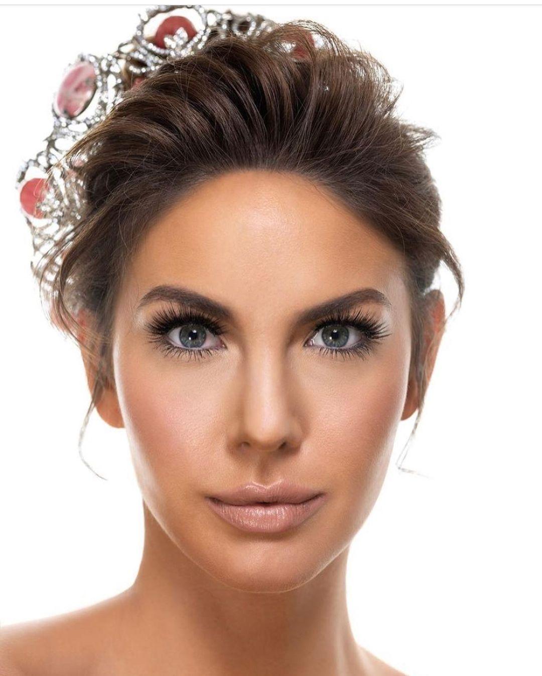 alina akselrad, top 21 de miss universe 2020. - Página 6 Yepo210