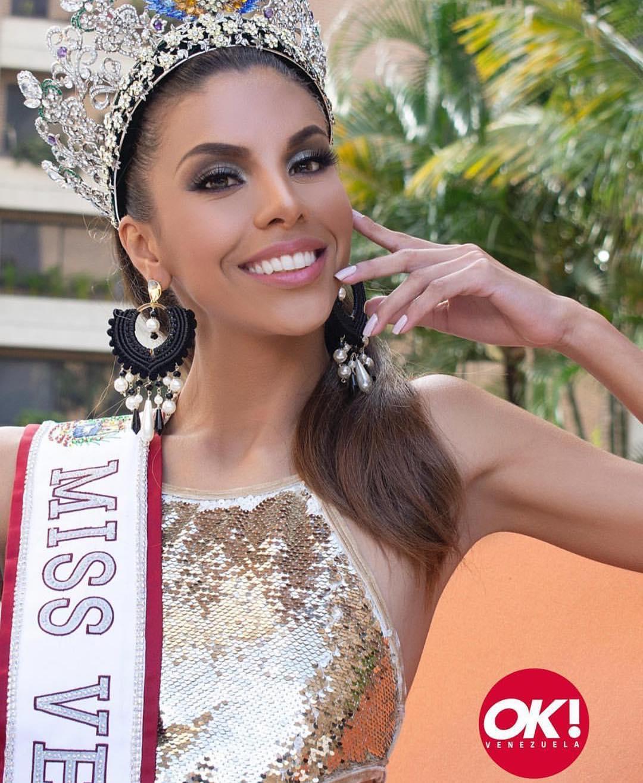 isabella rodriguez, top 40 de miss world 2019. - Página 2 Yfythl10