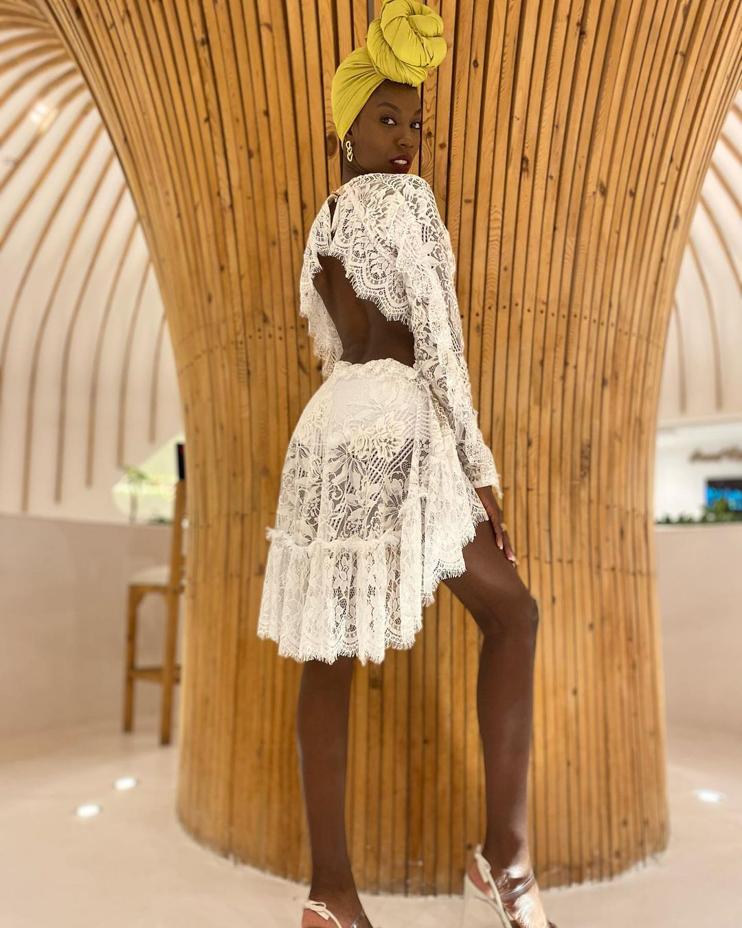 karina azevedo, top 15 de top model of the world 2021. - Página 2 Yghcp10