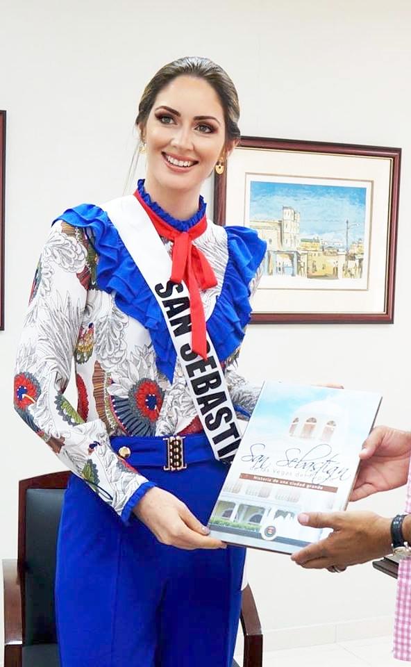 estefania soto, top 10 de miss universe 2020. Ygndfl10